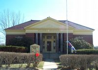 Deerfield Public Library